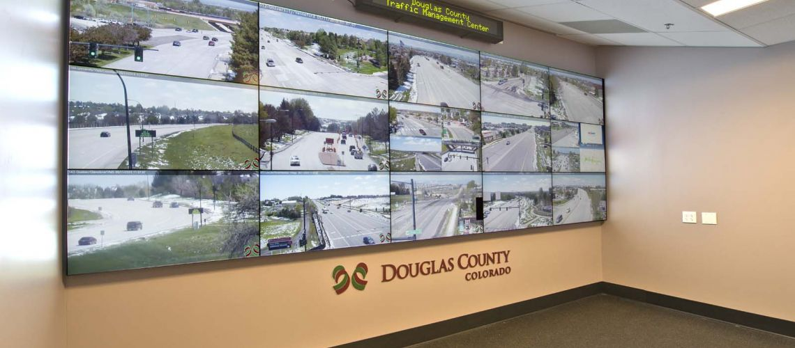 Douglas County Traffic Ops21
