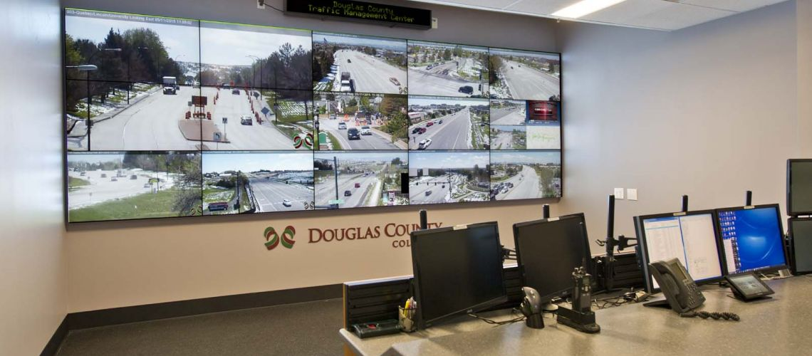 Douglas County Traffic Ops22