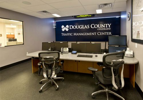 Douglas County Traffic Ops19