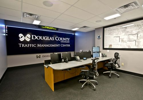 Douglas County Traffic Ops20